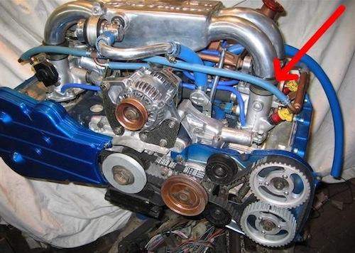 Alfa_Romeo_Boxer_Intake