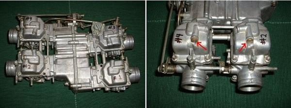 GL1100-Carb-Adjustment