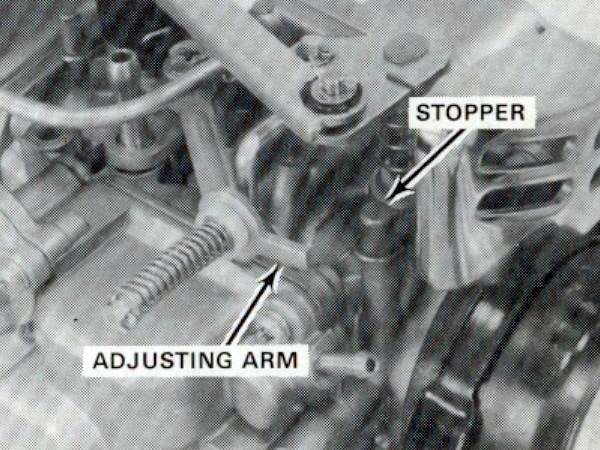 GL1100_Pump_Adjustment