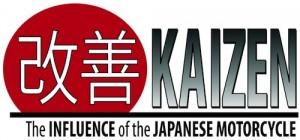 Kaizen Grand Opening